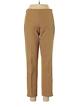 MESMERIZE Casual Pants Size 6