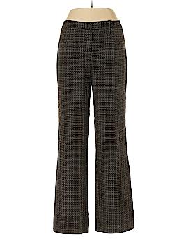 Yansi Fugel Dress Pants Size 4