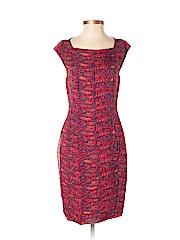 Catherine Malandrino Women Casual Dress Size 2