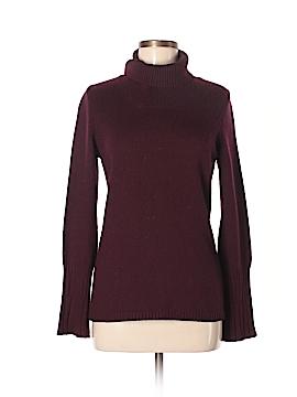 Jil Sander Turtleneck Sweater Size 38 (IT)