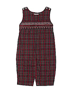 Royal Child Jumpsuit Size 18 mo