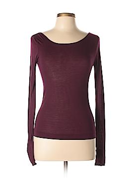 Brochu Walker Long Sleeve T-Shirt Size M