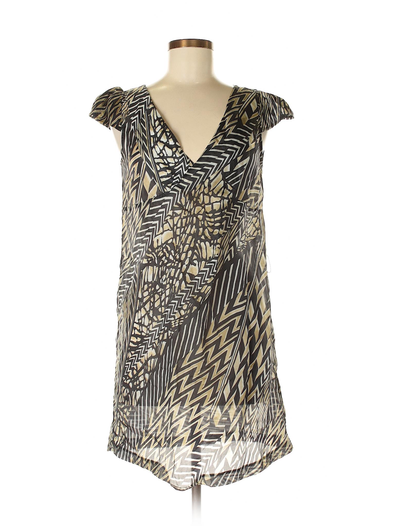 winter Casual Boutique Dress Zara Boutique winter Boutique winter Zara Casual Dress aUTwTg