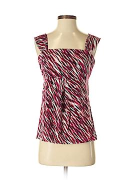 Ann Taylor LOFT Outlet Sleeveless Top Size S