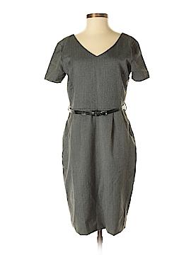 Van Heusen Casual Dress Size S