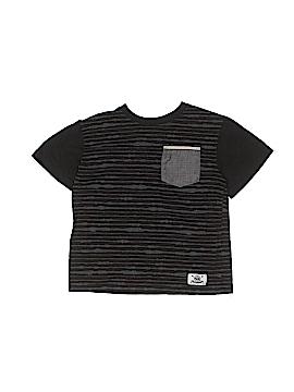 Shaun White 4 Target Short Sleeve T-Shirt Size 4-5