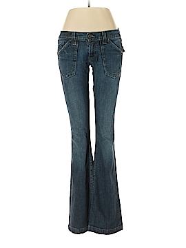 Lucky Brand Jeans 26 Waist