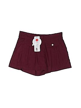 Escapada Shorts Size XS