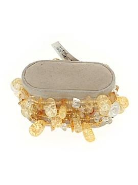 Cookie Lee Bracelet One Size