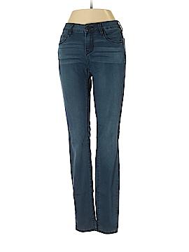 Bullhead Jeans 27 Waist