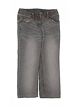 Talbots Kids Jeans Size 7