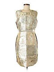 Julienne W. Cocktail Dress