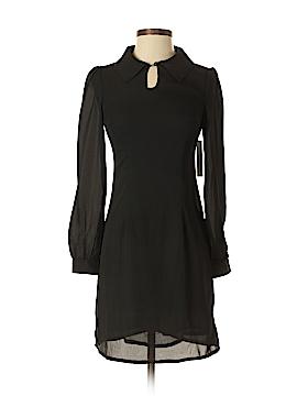 Fashion Union Casual Dress Size XS(4)