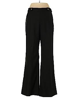 JULIE Dress Pants Size 8