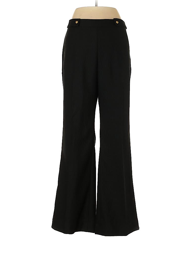 JULIE Women Dress Pants Size 8
