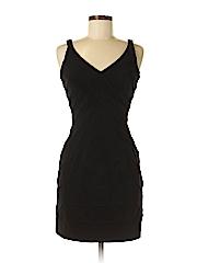 Tadashi Women Casual Dress Size M (Petite)