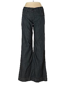 CAbi Jeans Size 8