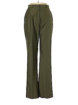 INC International Concepts Casual Pants Size 8