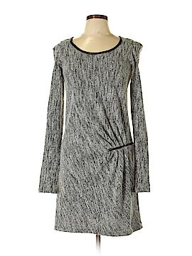 Maison Scotch Casual Dress Size Med (2)