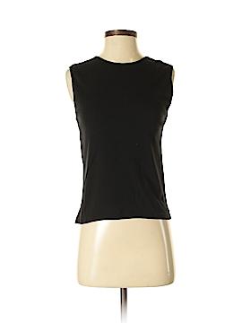 Calvin Klein Sleeveless T-Shirt Size M