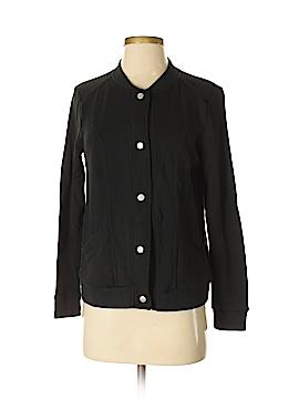 Victoria's Secret Jacket Size S