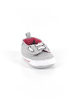 Koala Baby Booties Size 0-3 mo