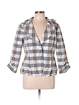Donna Degnan Jacket Size 12
