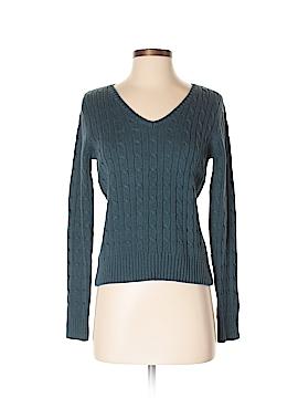 Casual Corner Annex Pullover Sweater Size S