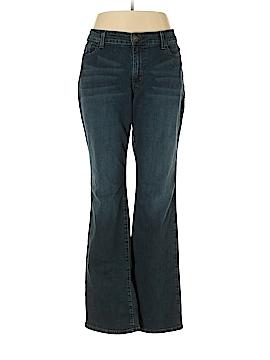DKNY Jeggings Size 13 - 14