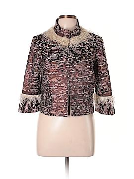 Aysha Jacket Size 10