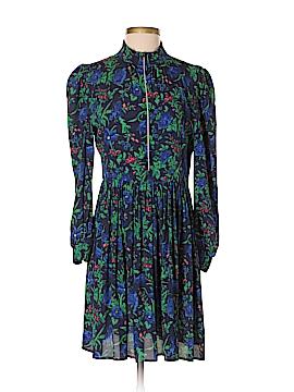 Tara Jarmon Casual Dress Size 42 (EU)