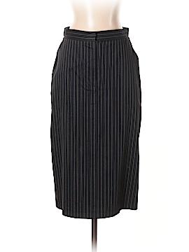 Max Mara Casual Skirt Size Sm (1)