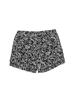 Healthtex Shorts Size 5