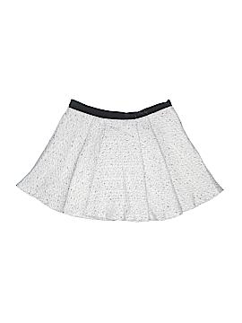 Elisa B. Skirt Size 14