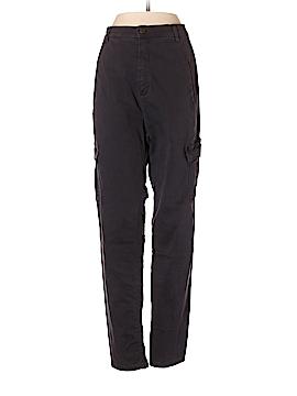 Superfine Cargo Pants 31 Waist