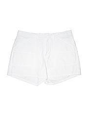 Unionbay Women Khaki Shorts Size 11