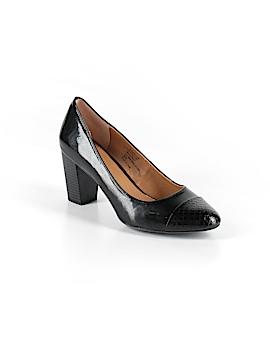 G.H. Bass & Co. Heels Size 8
