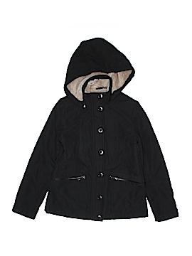 Urban Republic Coat Size 10 - 12
