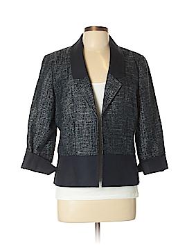 Adrianna Papell Blazer Size 44 (EU)