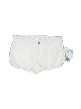 Roxy Shorts 29 Waist