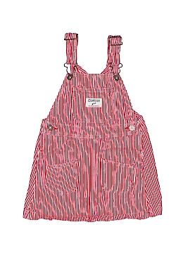 OshKosh B'gosh Dress Size 3