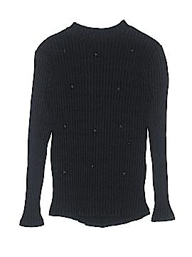 Zara Long Sleeve Turtleneck Size 9/10