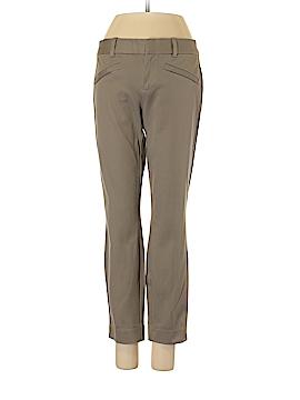 Gap Dress Pants Size 0P
