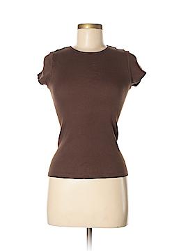 Ralph Lauren Thermal Top Size M