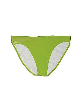 Gottex Swimsuit Bottoms Size 12