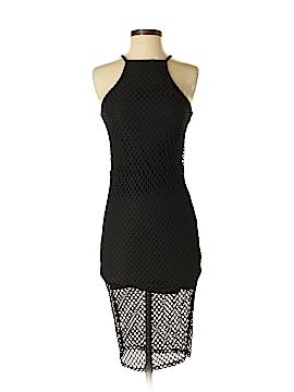 Donna Mizani Casual Dress Size M