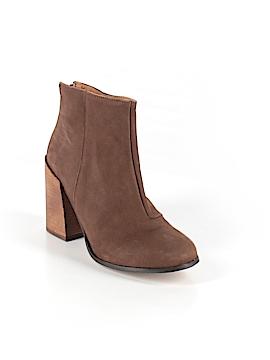 Alex + Alex Ankle Boots Size 37 (EU)