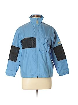 Nike Jacket Size 12