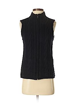 Talbots Vest Size S (Petite)