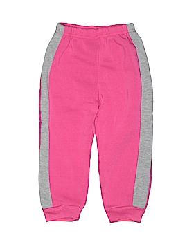 Diva Sweatpants Size 2T